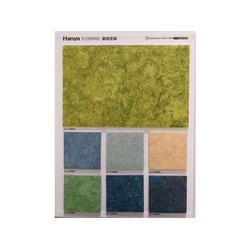 盘锦羽毛球馆塑胶地板-供应沈阳合理的塑胶地板价格