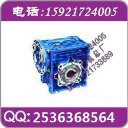 NRV063-10变速箱高质量筑路机BL120-47图片