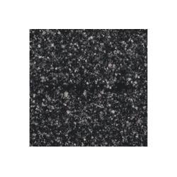 通化黑冰花厂-吉林合理的黑冰花批销图片