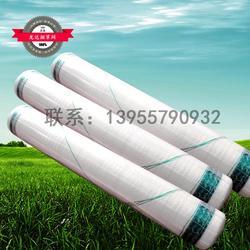2000米白色塑料打捆网玉米秸秆打包网龙达捆草网图片
