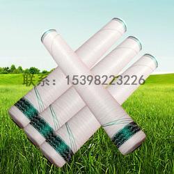 龙达塑业生产捆草网麦克海尔圆捆机配套打包打捆网图片