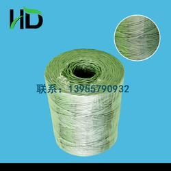 打捆绳聚乙烯捆草绳 打包绳 塑料绳图片
