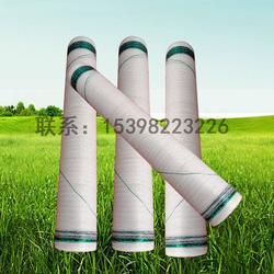 打捆网圆捆专用秸秆捆草网打包网塑料网图片