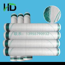 打捆网芦苇秸秆专用麦子秸秆捆草网打包网塑料网图片