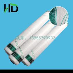 塑料网打捆机专用麦草秸秆捆草网聚乙烯打包网打捆网图片