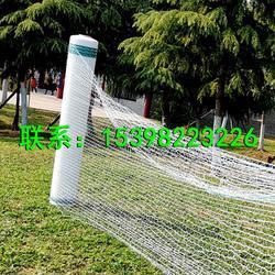 打捆网圆捆机专用捆草网PP打包网打捆机塑料网图片