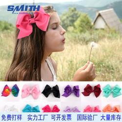 发饰发夹供应 大量供应优惠的发饰发夹图片