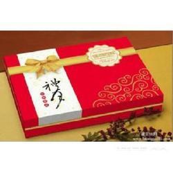 龙口礼品盒包装-哪里找口碑好的包装盒印刷图片