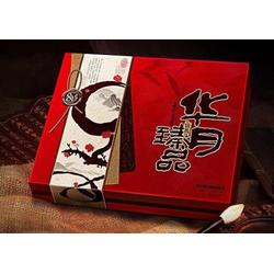 礼品盒包装厂家-可靠的包装盒印刷就在东明印刷图片