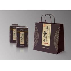 栖霞礼品盒包装公司-山东包装盒印刷价位图片