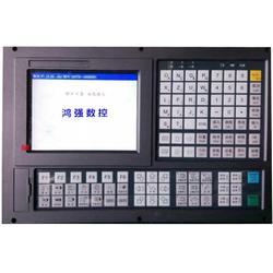 数控系统及数控机床图片