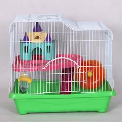 注塑加工厂-福建有保障的宠物笼加工品质推荐图片