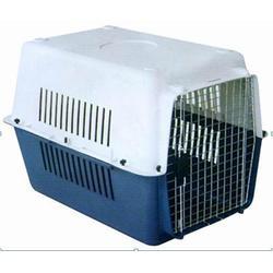 宠物笼定制-福建哪家宠物笼加工厂有保障图片