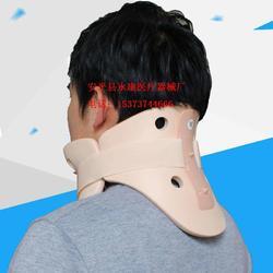 漳州医疗护颈-福建有性价比的医疗专用护脖加工品质推荐图片
