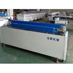 广东折弯机供应厂家-实惠的塑料折弯机在哪买图片