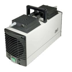 德国KNF N838.1.2KT.18隔膜真空泵图片