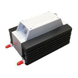 N950.50高性能隔膜真空泵图片