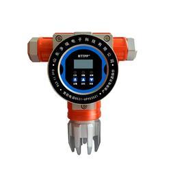二氧化氮报警器,二氧化氮检测仪,二氧化氮探测器图片