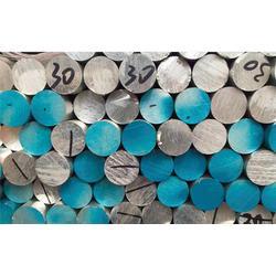 1060铝棒-汕头铝棒-美加邦铝业图片