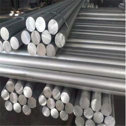 深圳铝棒-美加邦铝业-2011铝棒图片