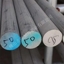 6061铝棒规格-美加邦铝业(在线咨询)东莞6061铝棒图片