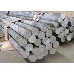 佛山6061铝棒 6061铝棒 美加邦铝业