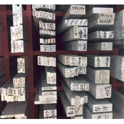 淮安6061铝排-美加邦铝业-6061铝排图片