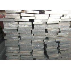 6063铝排作用-美加邦铝业(在线咨询)天津6063铝排图片
