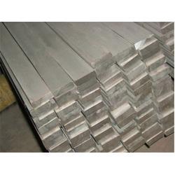 佛山美加邦铝业 6063铝排-阳江6063铝排图片