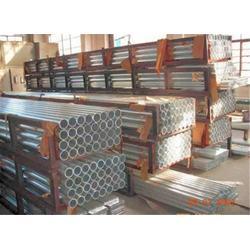 佛山美加邦铝业 薄壁管规格尺寸齐全-汕尾薄壁管图片