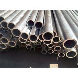大直径圆管-美加邦铝业-大直径圆管厂家图片