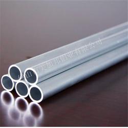 厚壁管厂家-北京厚壁管-美加邦铝业