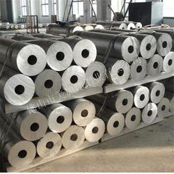 铝管加工-美加邦铝业-东莞铝管