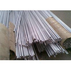 挤压管-美加邦铝业-挤压管规格尺寸齐全图片