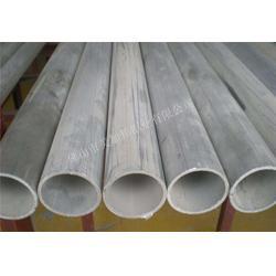 毛细管规格尺寸齐全-美加邦铝业(在线咨询)东莞毛细管图片