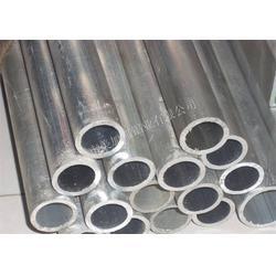 铝管联系方式-宿迁铝管-美加邦铝业(查看)图片
