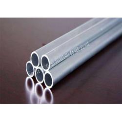 毛细管加工-广州毛细管-美加邦铝业(查看)图片