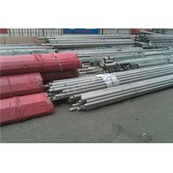 挤压管加工-挤压管-佛山美加邦铝业图片