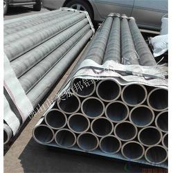 薄壁管规格尺寸齐全-阳江薄壁管-佛山美加邦铝业图片