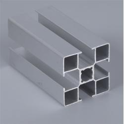 铝型材低-深圳铝型材-美加邦铝业 (查看)图片