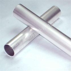 上海铝管-美加邦铝业-铝管厂家图片