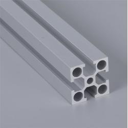 顺德铝型材-铝型材工厂-美加邦铝业(优质商家)图片