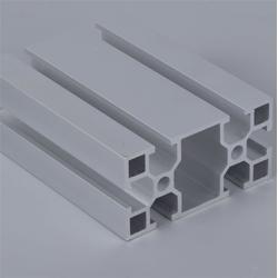 铝型材联系电话-顺德铝型材-美加邦铝业(查看)图片