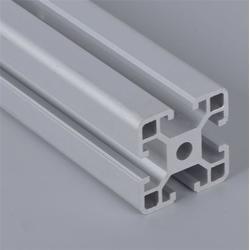 工业型材联系电话-铝型材-美加邦铝业图片