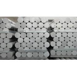 美加邦铝业 铝锻棒-深圳铝锻棒图片