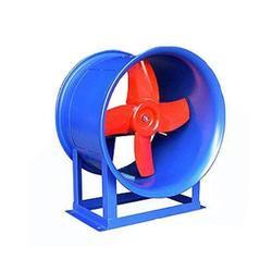 锦州通风设备-通风设备行情图片