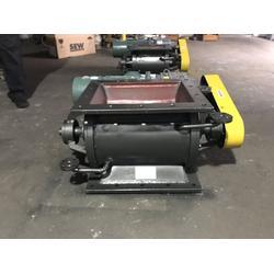 星形卸灰阀-信誉好的卸料机供应商-雅图机械图片