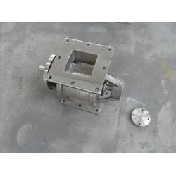 闭风器代理-常州知名的闭风器厂家推荐图片