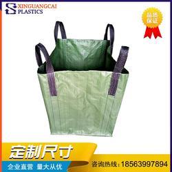 工业用集装袋-供应青岛品质好的集装袋图片