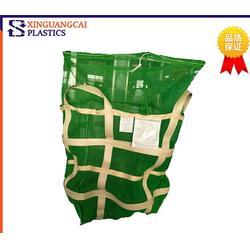 集装袋厂商出售-供应有品质的集装袋